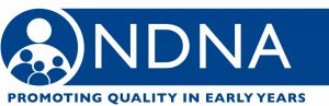 NDNA Corporate logo USE THIS ONE