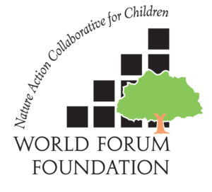 Nature Action Collaborative for Children